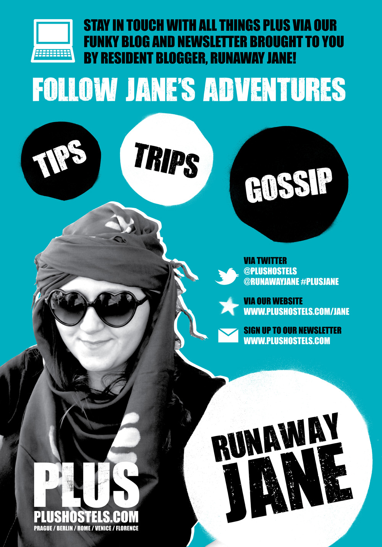 PLUS_Runaway_Jane_Poster_100x70_LR