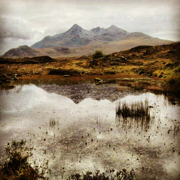 Isle-of-Skye-Scottish-Highlands