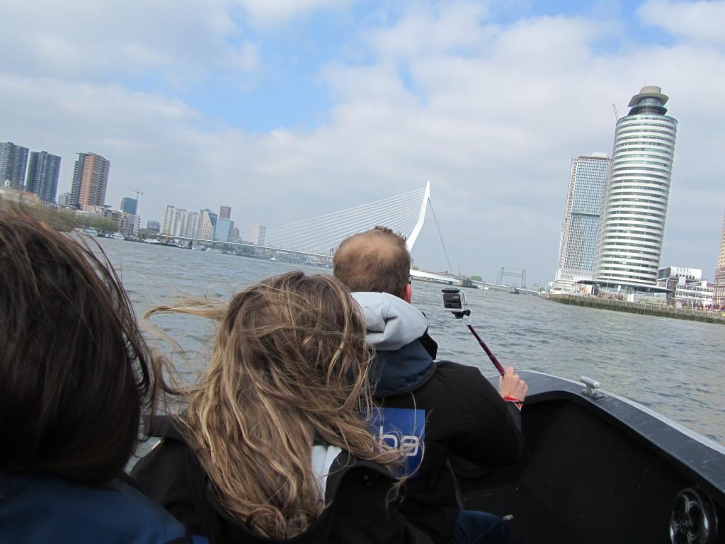 fun-jet-speed-boat-rotterdam
