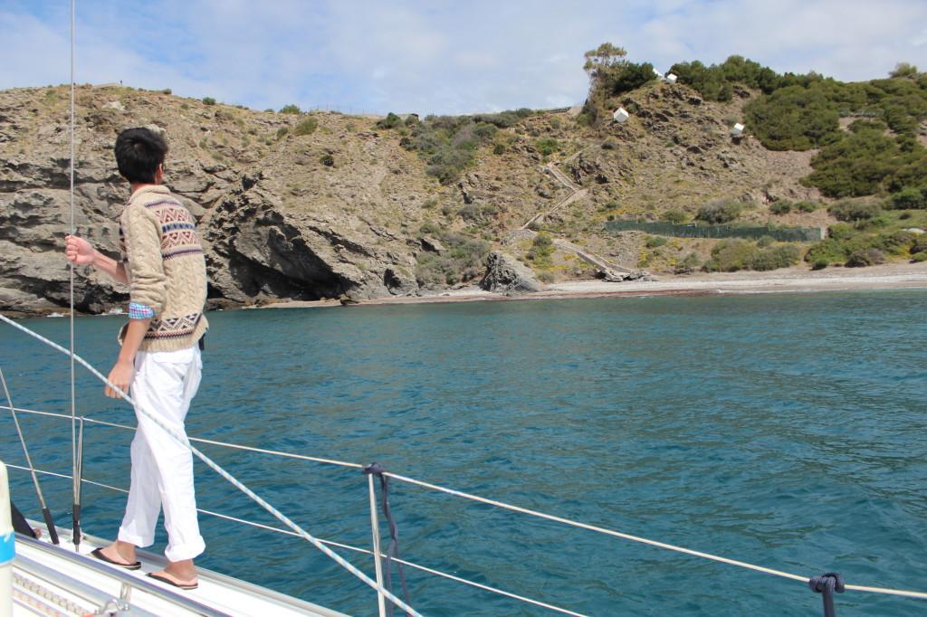 boat-ride-costa-tropical