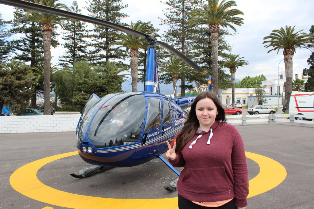 helicopter-ride-motril