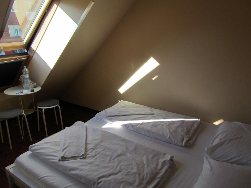 Wombats-hostel-lounge-vienna
