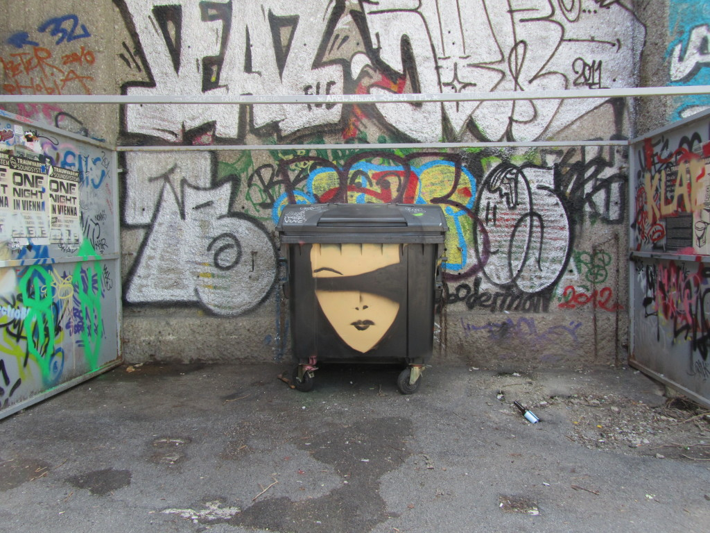 vienna-graffiti
