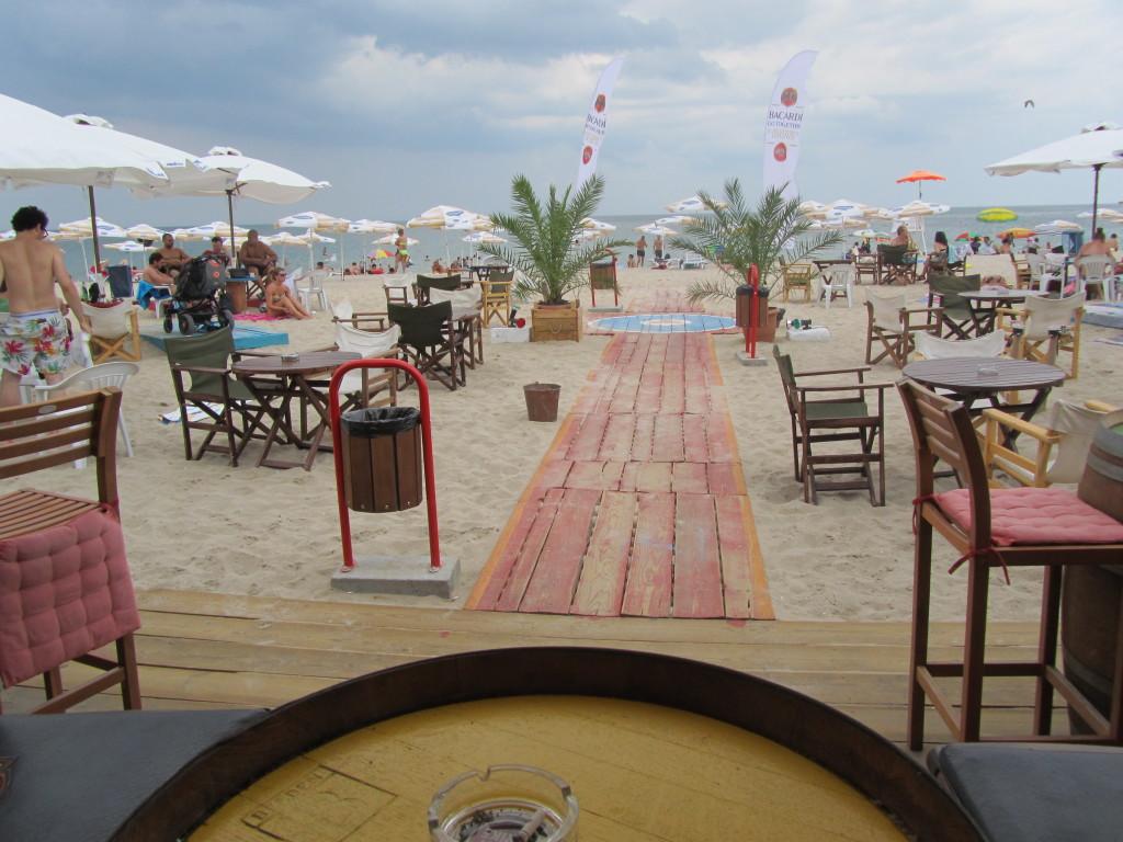 bar-by-the-beach-varna-bulgaria
