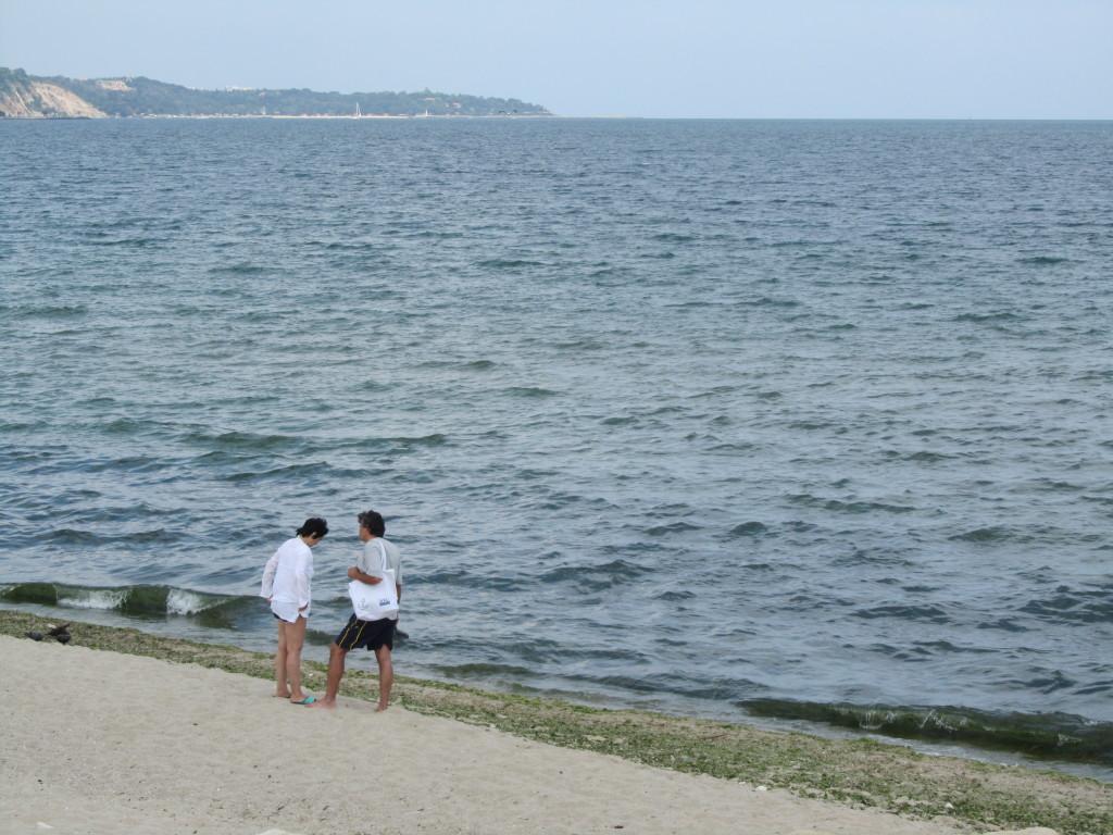 black-sea-beach-varna-bulgaria