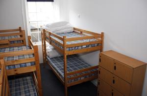 haggis hostel dorm 2