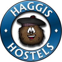 haggis-hostels