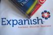 Logo-Expanish-Spanish-School