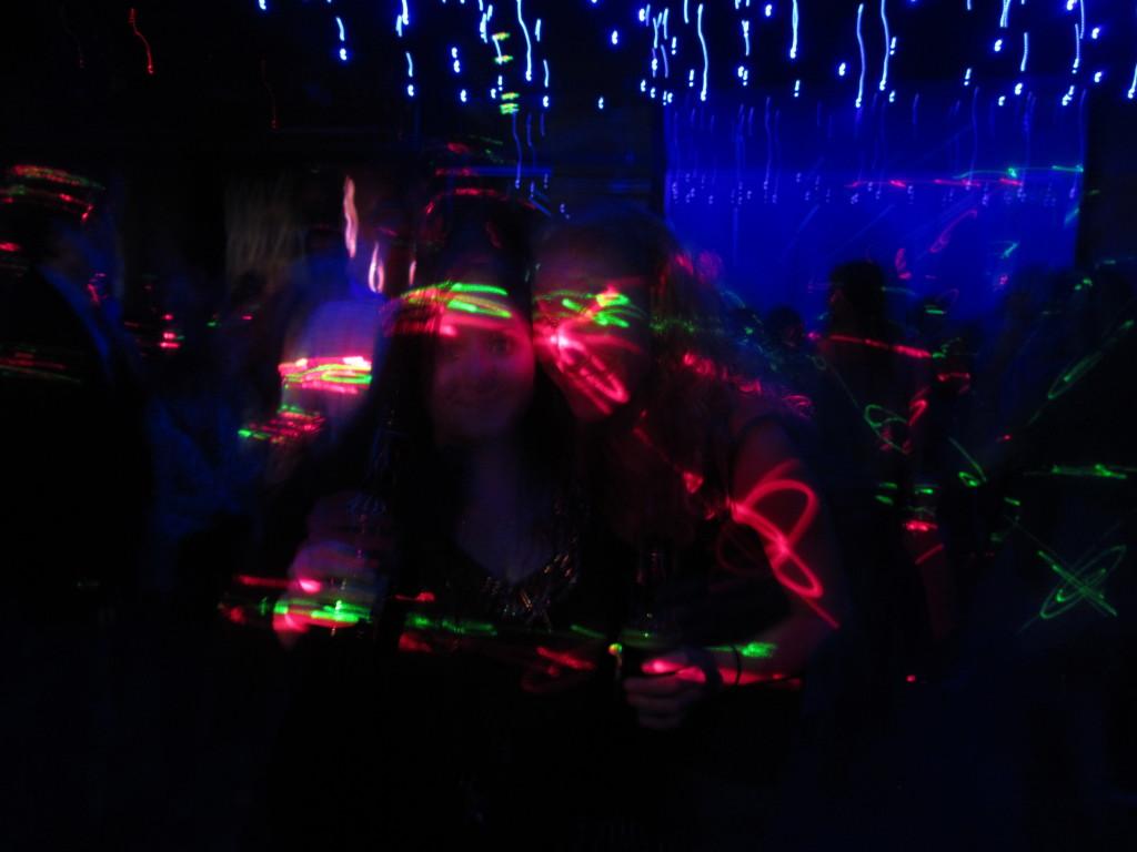 nightlife-mendoza-argentina