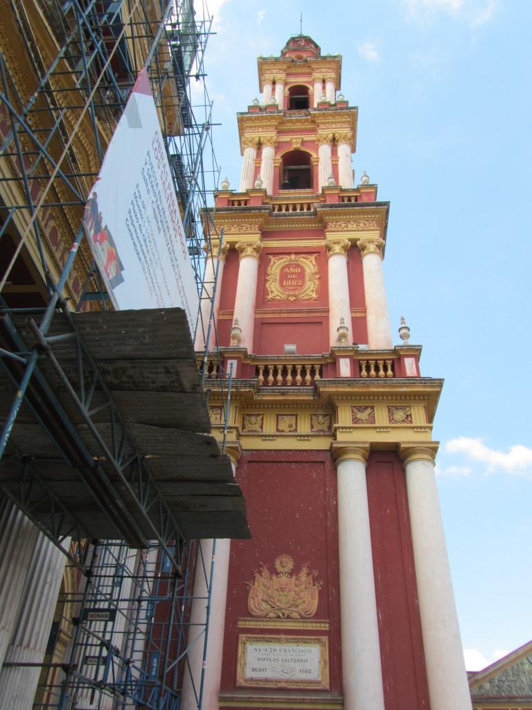 san-francisco-church-salta-argentina
