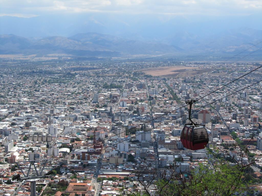 Cable-car-view-salta-argentina
