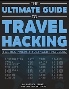 travelhackingcover