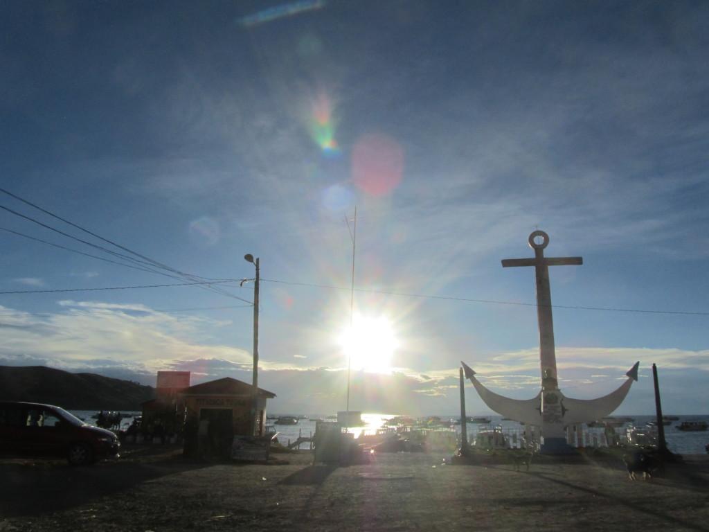copacabana-lake-titicaca-anchor