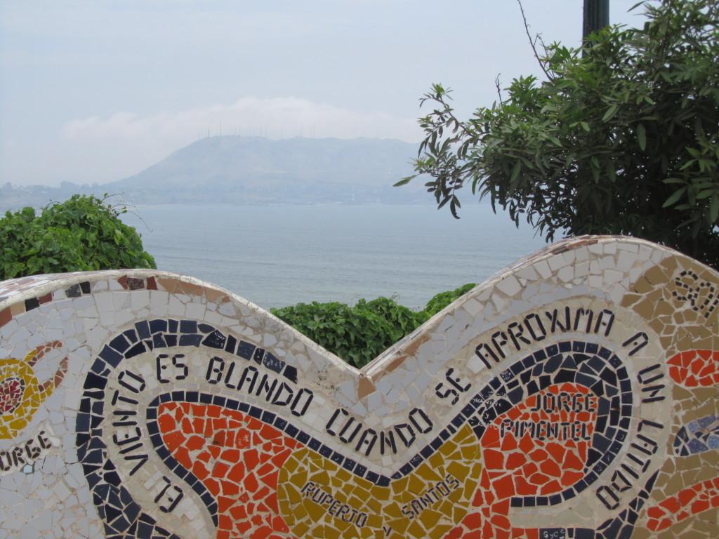 Parque-Amor-Lima-Peru