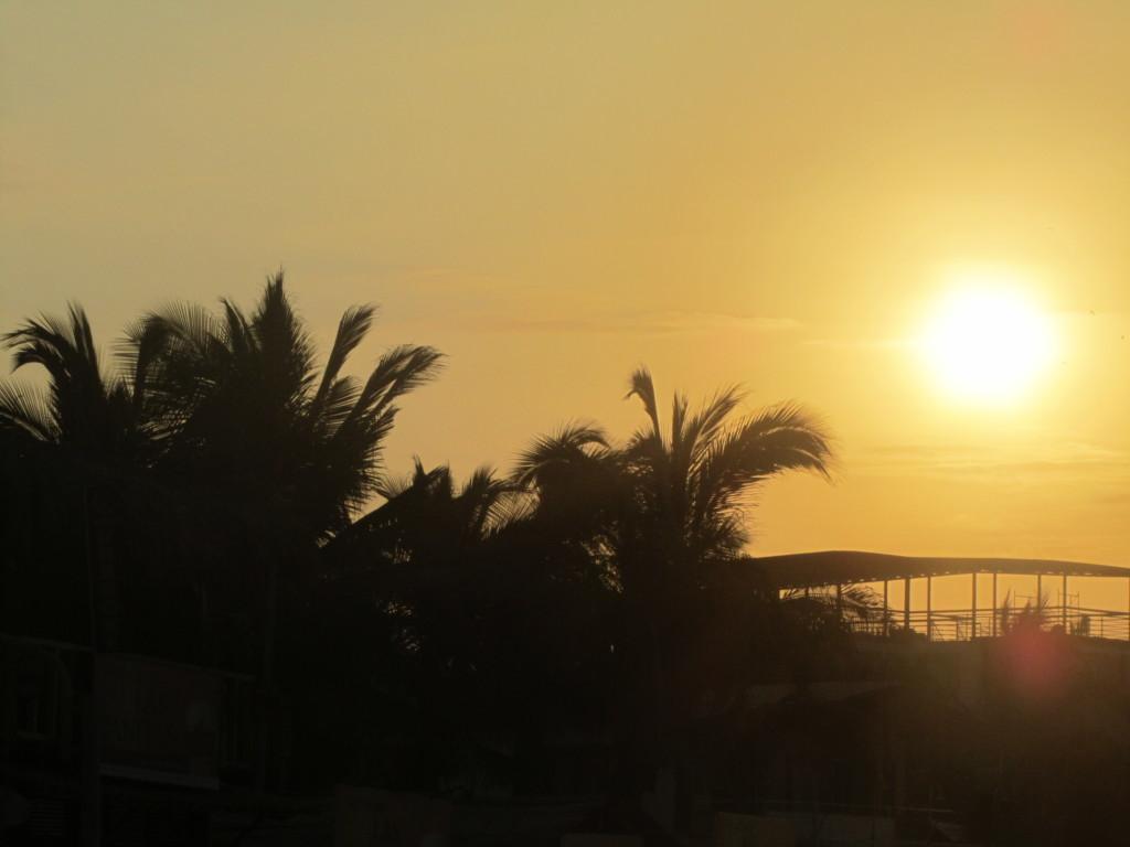 sunset-in-mancora-peru