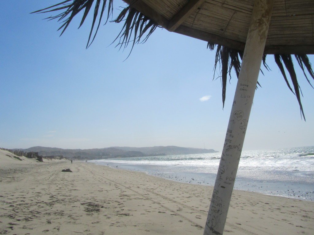 Máncora-beach-peru