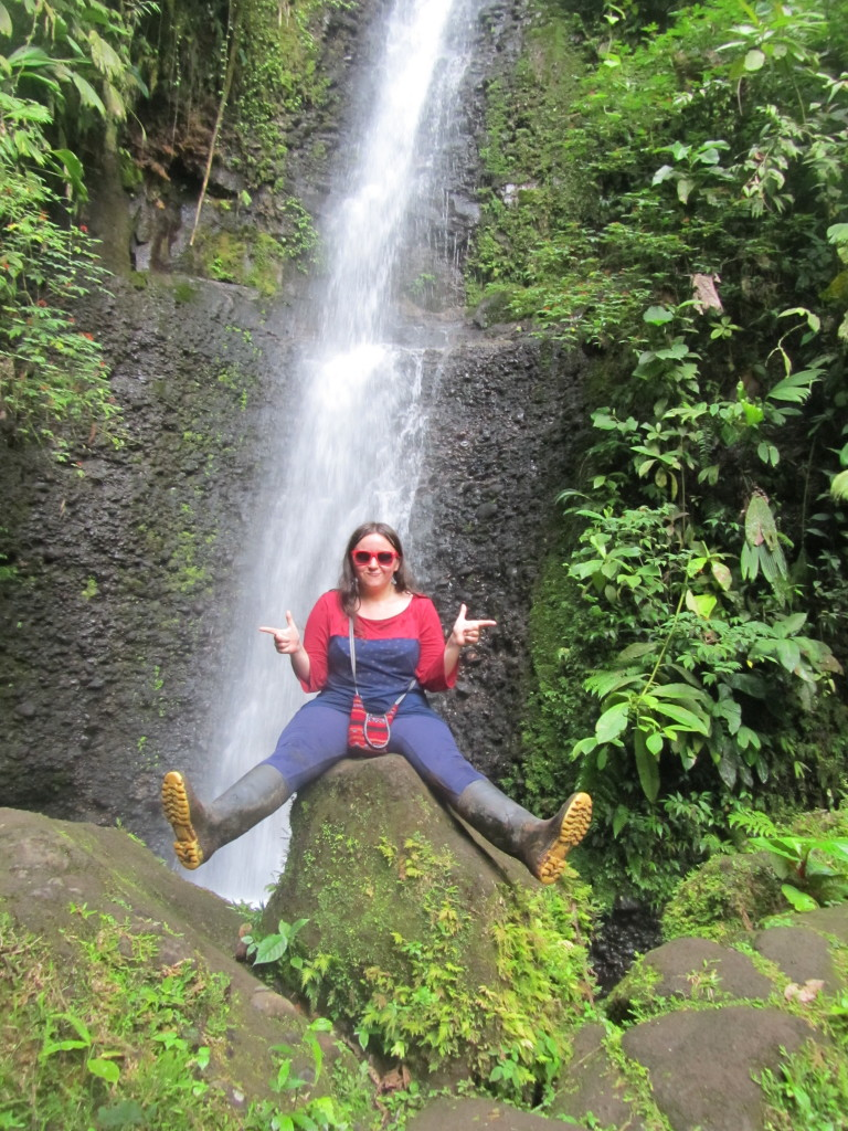 me-waterfall-amazon-jungle