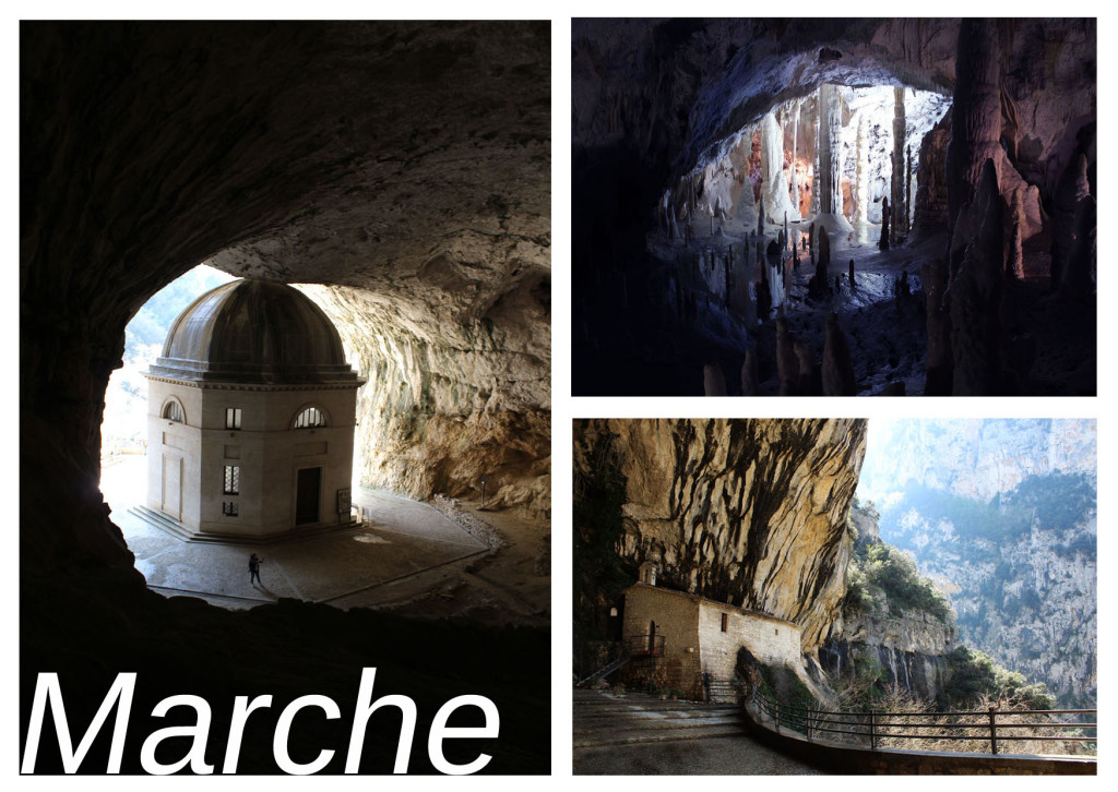 marche featured image