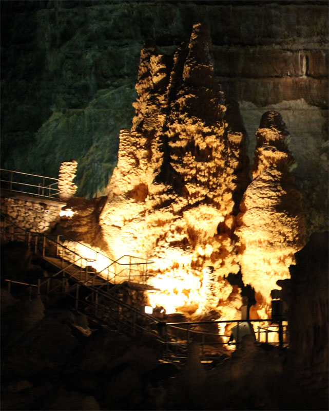 resized frassasi caves article pic 7