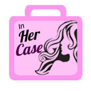 in-her-case-logo
