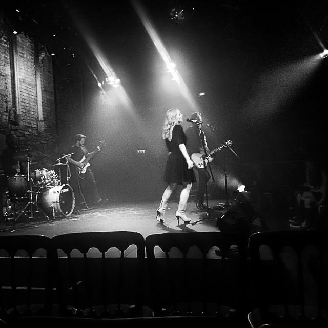 culture night dublin by runaway jane
