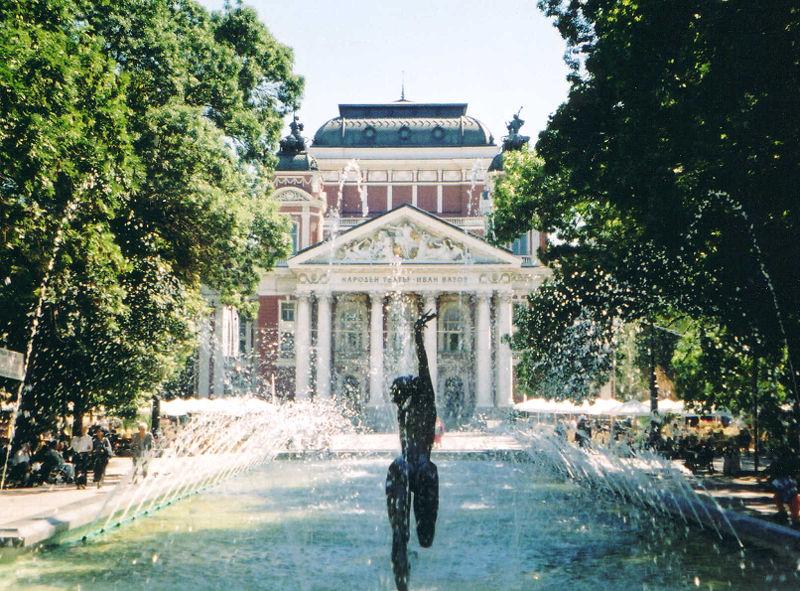 800px-Sofia_Bulgaria_Fountain
