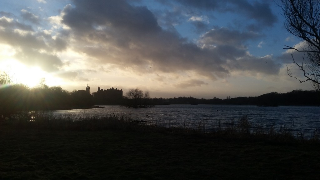 Linlithgow-by-runaway-jane