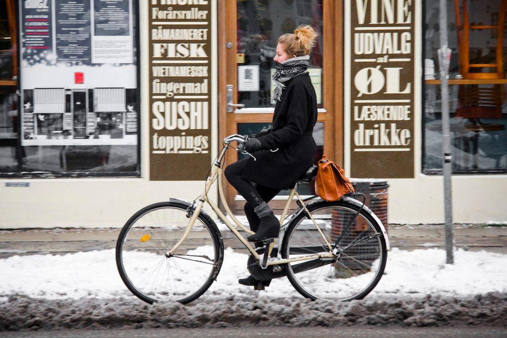copenhagen-creative-commons-by-mikael-colville-andersen
