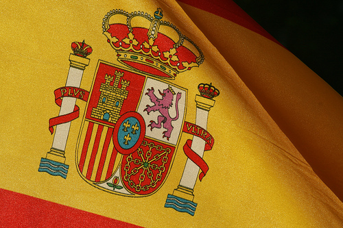 spanishflag-creative-commons-portada-online