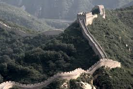 china-great-wall-creative-commons-by-rarbol2004