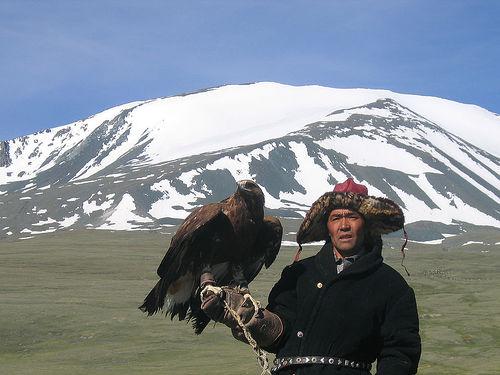 eagle-hunter-mongolia-creative-commons-by-tiarescott