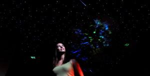 cosmic-night-sky-travel-lodge